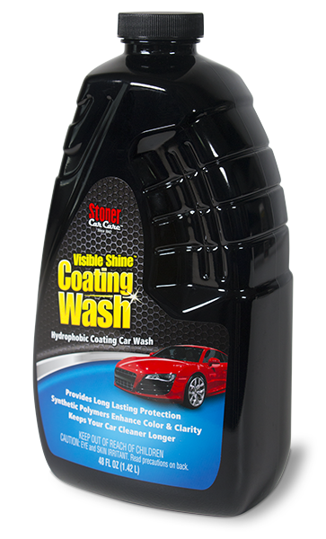 Buy Online Stoner Car Care Products Posh Pile