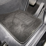 BMW, E70, X5, Direct Fit Mat, car mat, floor mat, carpet car mat, high quality, thick,