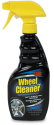 92207CN-WheelCleaner-01_WEB6